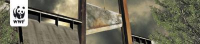 20090601000255-banner-guillotina-1-30361.jpg