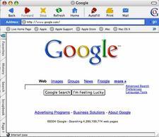 20091112232957-google.jpg