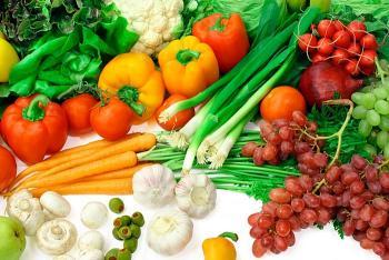 20100425001719-20100415092637-verduras.jpg