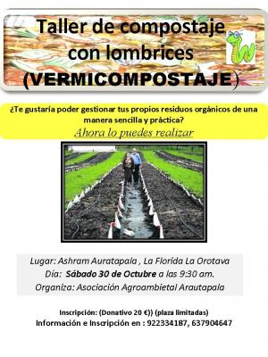20101010233504-cartel-vermicompostaje-new-1-xxx.jpg