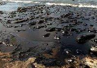Vertidos contaminantes en Bocabarranco
