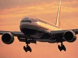 Denuncian que la 3ª pista del aeropuerto del Sur es contraria a las Directrices