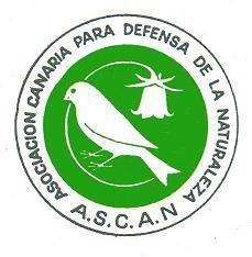 ASAMBLEA GENERAL DE SOCIOS DE ASCAN - EL 31 DE MARZO DE 2008
