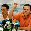 Ben Magec exige la demolición de todos los hoteles y apartamentos con sentencias en contra
