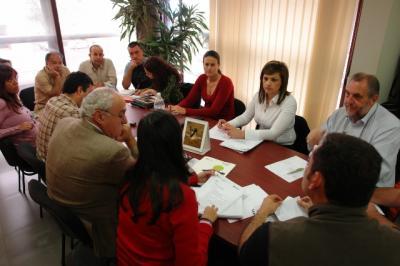 En Fuerteventura Refuerzan La Campaña De Control Y Erradicación del Picudo Rojo