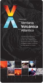 Canarias una ventana volcánica en el Atlántico: un programa educativo sobre el fenómeno volcánico