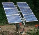 Presentan alegaciones a cinco centrales fotovoltaicas