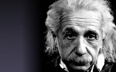 El frigorífico ecológico que inventó Einstein