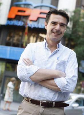 El Cabildo que presidía Soria avaló un plan hotelero ilegal