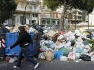 Aumento de residuos navideños