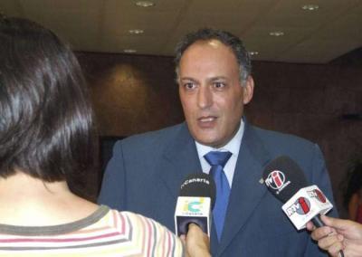 El Gobierno canario dice que los sebadales están protegidos por 17 lugares comunitarios