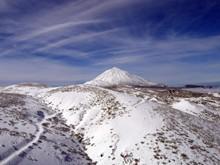 El Ejecutivo regional 'blinda' los 4 parques nacionales
