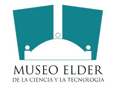 CONFERENCIA EN EL MUSEO DE LA CIENCIA