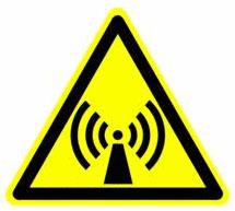 24 de junio-Día contra la Contaminación Electromagnética. Manifiesto