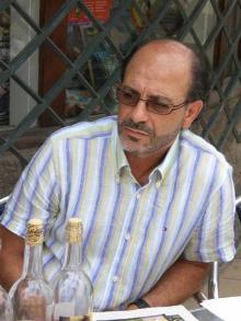 CARTA ABIERTA DESENCUENTROS EN LAS V JORNADAS DE PLANTAS MEDICINALES EN MEDICINA POPULAR CANARIA. MEMORIAL ENRIQUITO CÁCERES. GÁLDAR 2009.