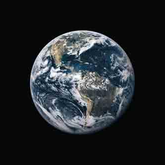 Sólo quedan 100 días para concretar el nuevo pacto mundial del clima