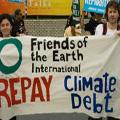 Los países industrializados intentan evitar sus obligaciones en la conferencia de Naciones Unidas sobre el clima