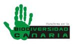 Recogida de firmas: Por la Biodiversidad Canaria]]