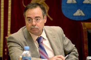 BERRIEL VE ERRÓNEAS LAS CRÍTICAS AL CATÁLOGO DE  ESPECIES