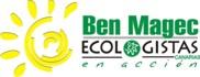 Ben Magec protestará ante las sedes de CC