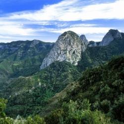 Expertos en ordenación del territorio debaten en Santa Cruz de Tenerife la transparencia en la gestión del suelo en Canarias