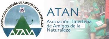ATAN porfía a Berriel y afirma que el nuevo Catálogo de Especies de Canarias nace