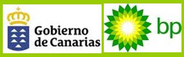 Ecologistas en Acción concede el premio 'Atila' a CC y PP en Canarias por contribuir a destruir el medio ambiente