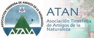 ATAN recurrirá la sentencia del TSJC que desestima un recurso contra la Plataforma Logística del Sur de Tenerife