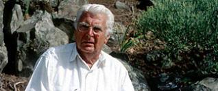 Fallece Jaime O´Shanahan, impulsor de la conciencia medioambiental