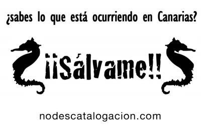 Denuncian ante Defensora del Pueblo el Catálogo Especies Amenazadas Canarias