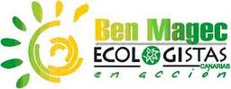 Ben Magec reivindica la prohibición de construir en Canarias grandes infraestructuras en la Red Natura
