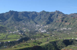Valsequillo convierte ocho caminos en senderos homologados