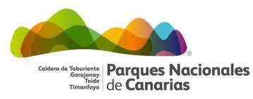 Los cuatro parques nacionales de Canarias estrenan logotipo ...