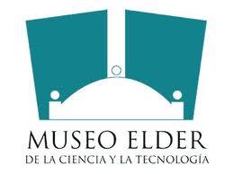 Museo Elder: Talleres en Verano 2011