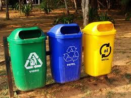 Las Islas reciclaron casi 30.000 toneladas de envases en 2010