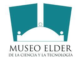 Museo Elder: actividades agosto