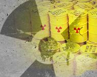 La pesadilla de los deshechos nucleares